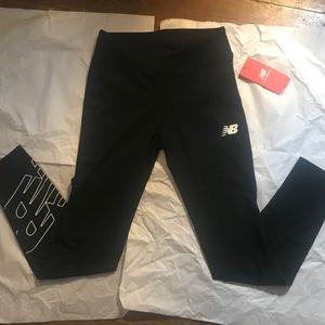 NB leggings
